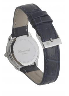 Модель 3731G1BU «Romanoff»