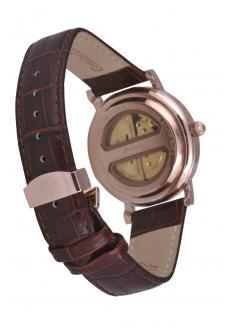 Модель 8215/10831BRR «Romanoff»