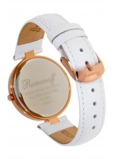Модель 40501B1WL «Romanoff»