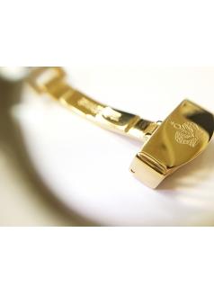 Часы с Вашим именем 8215/10861СBU