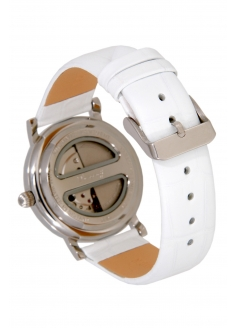 Модель 8215/10881W «Imperatrice»