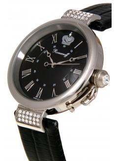Модель 10200G3BL «Enigma»