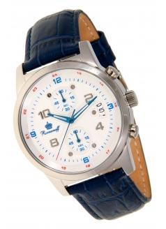 Модель 6212G1BU хронограф «Royal sailing»