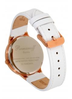 Модель 10483B1WL «Romanoff»