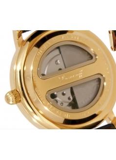 Модель 8215/10861LW «Imperatrice»