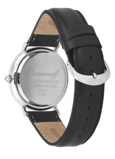 Модель 30528G1BL«Romanoff»