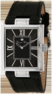 Купить часы в интернет магазине романов наручные часы orient fgw01009b